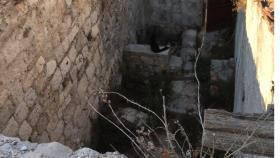 Image No.2-Maison de 3 chambres à vendre à Split-Dalmatie