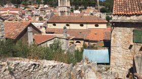 Image No.4-Maison de 3 chambres à vendre à Split-Dalmatie
