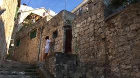 Image No.3-Maison de 3 chambres à vendre à Split-Dalmatie