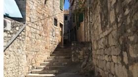 Image No.5-Maison de 3 chambres à vendre à Split-Dalmatie