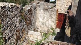 Image No.6-Maison de 3 chambres à vendre à Split-Dalmatie