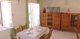 Image No.0-Maison de 8 chambres à vendre à Hvar