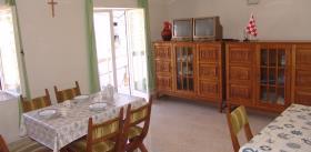 Image No.1-Maison de 8 chambres à vendre à Hvar