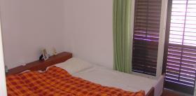 Image No.2-Maison de 8 chambres à vendre à Hvar