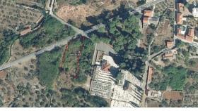 Image No.2-Terre à vendre à Stari Grad