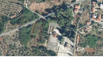 land-plot