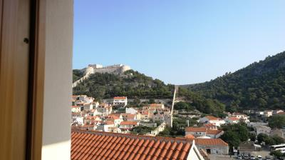 View-from-attic