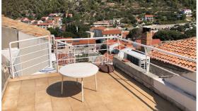 Image No.0-Maison de 3 chambres à vendre à Hvar