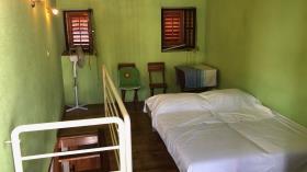 Image No.2-Maison de 3 chambres à vendre à Hvar