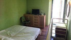 Image No.3-Maison de 3 chambres à vendre à Hvar