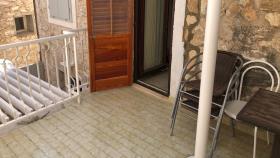 Image No.4-Maison de 3 chambres à vendre à Hvar