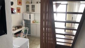 Image No.6-Maison de 3 chambres à vendre à Hvar