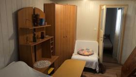 Image No.8-Maison de 3 chambres à vendre à Hvar