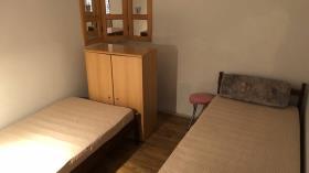 Image No.10-Maison de 3 chambres à vendre à Hvar
