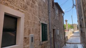 Image No.13-Maison de 3 chambres à vendre à Hvar