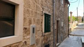 Image No.12-Maison de 3 chambres à vendre à Hvar