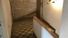 Image No.5-Maison de 3 chambres à vendre à Hvar
