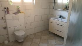 Image No.9-Appartement de 4 chambres à vendre à Hvar