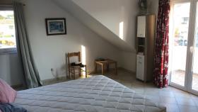 Image No.10-Appartement de 4 chambres à vendre à Hvar