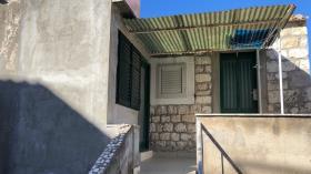 Image No.0-Maison de 2 chambres à vendre à Hvar
