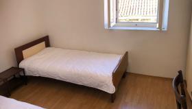 Image No.3-Maison de 2 chambres à vendre à Hvar