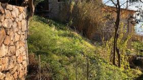 Image No.1-Maison de 4 chambres à vendre à Sveta Nedjelja