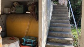 Image No.2-Maison de 4 chambres à vendre à Sveta Nedjelja