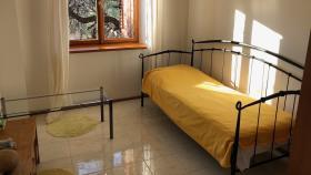 Image No.5-Maison de 4 chambres à vendre à Sveta Nedjelja