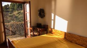 Image No.6-Maison de 4 chambres à vendre à Sveta Nedjelja