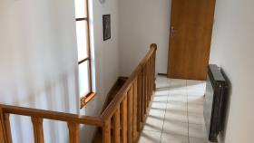 Image No.10-Maison de 4 chambres à vendre à Sveta Nedjelja
