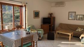 Image No.12-Maison de 4 chambres à vendre à Sveta Nedjelja