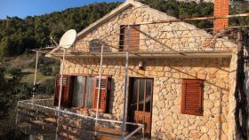 Image No.11-Maison de 4 chambres à vendre à Sveta Nedjelja