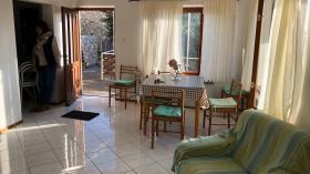 Image No.13-Maison de 4 chambres à vendre à Sveta Nedjelja