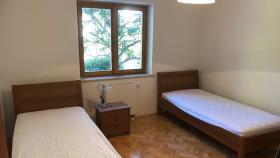 Image No.4-Maison / Villa de 7 chambres à vendre à Jelsa