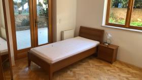 Image No.6-Maison / Villa de 7 chambres à vendre à Jelsa