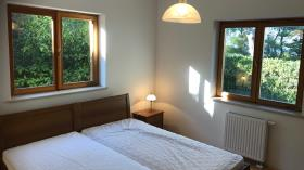 Image No.7-Maison / Villa de 7 chambres à vendre à Jelsa