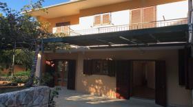 Image No.8-Maison / Villa de 7 chambres à vendre à Jelsa