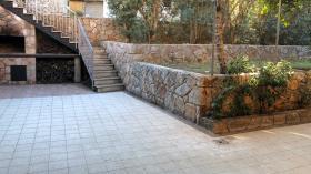 Image No.9-Maison / Villa de 7 chambres à vendre à Jelsa