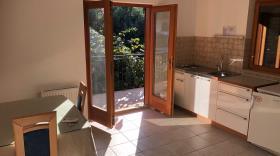 Image No.10-Maison / Villa de 7 chambres à vendre à Jelsa