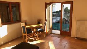 Image No.12-Maison / Villa de 7 chambres à vendre à Jelsa