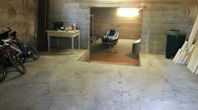 Image No.13-Maison / Villa de 7 chambres à vendre à Jelsa