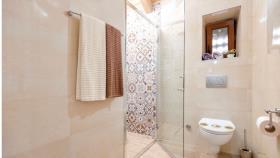 Image No.5-Maison de 2 chambres à vendre à Dol