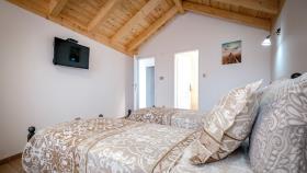Image No.6-Maison de 2 chambres à vendre à Dol