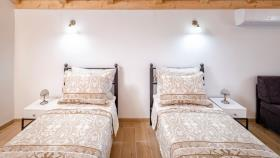 Image No.7-Maison de 2 chambres à vendre à Dol