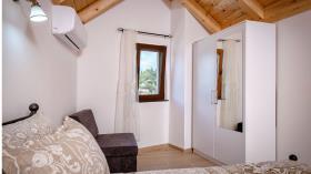 Image No.8-Maison de 2 chambres à vendre à Dol
