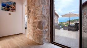 Image No.10-Maison de 2 chambres à vendre à Dol