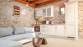 Image No.12-Maison de 2 chambres à vendre à Dol