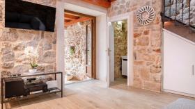 Image No.14-Maison de 2 chambres à vendre à Dol