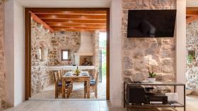 Image No.15-Maison de 2 chambres à vendre à Dol