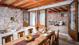 Image No.17-Maison de 2 chambres à vendre à Dol